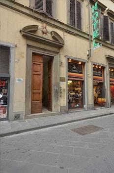 Hotel - Hotel Giotto
