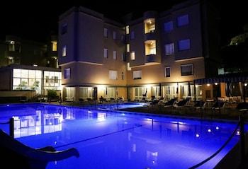 San Pietro Hotel And Residence