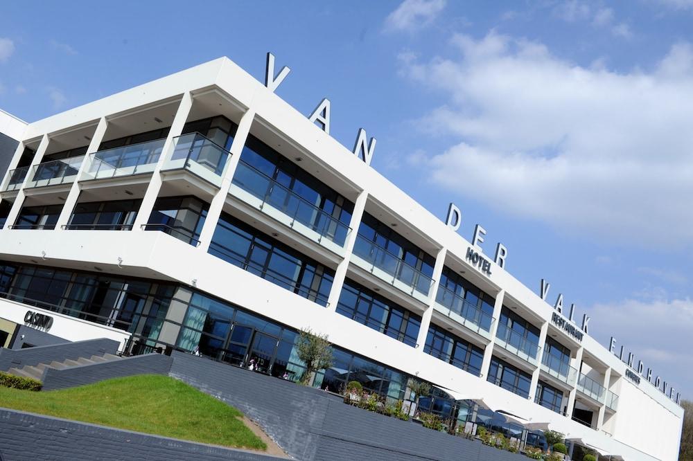 Hotel Van der Valk Hotel Eindhoven