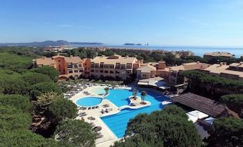 Hotel - La Costa Golf & Beach Resort
