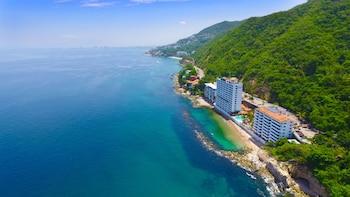 Hotel - Costa Sur Resort & Spa