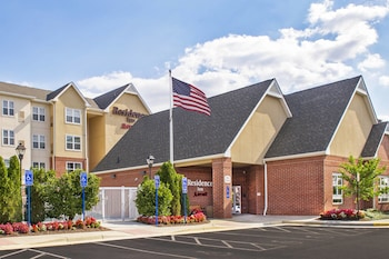 Hotel - Residence Inn by Marriott Chantilly Dulles South