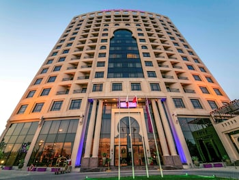 Hotel - Mercure Grand Hotel Seef