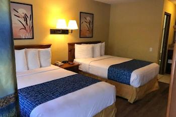 普里梅拉飯店 Hotel Primera