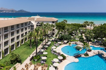 Hotel - Grupotel Parc Natural & Spa
