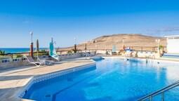 Hotel THe Esmeralda Maris