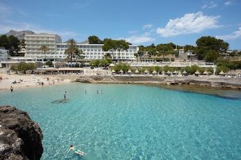 Hotel - Grupotel Molins