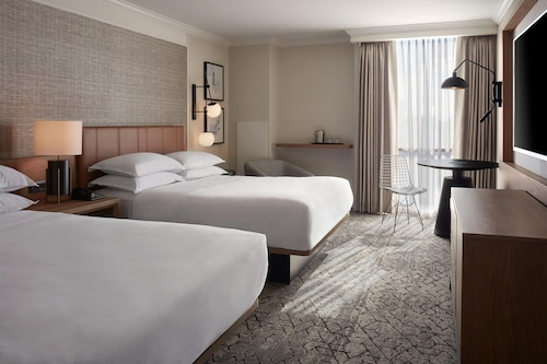 __{offers.Best_flights}__ Sheraton Parkway Toronto North Hotel & Suites