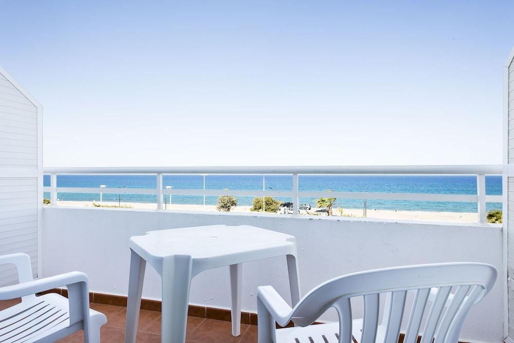 베스트 오아시스 트로피칼(Best Oasis Tropical) Hotel Image 39 - Beach/Ocean View