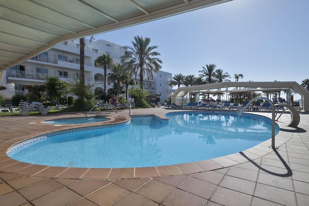 베스트 오아시스 트로피칼(Best Oasis Tropical) Hotel Image 14 - Outdoor Pool