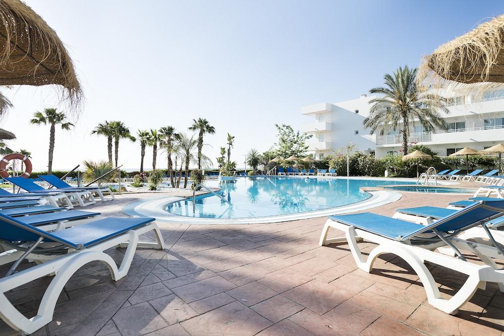 베스트 오아시스 트로피칼(Best Oasis Tropical) Hotel Image 3 - Pool