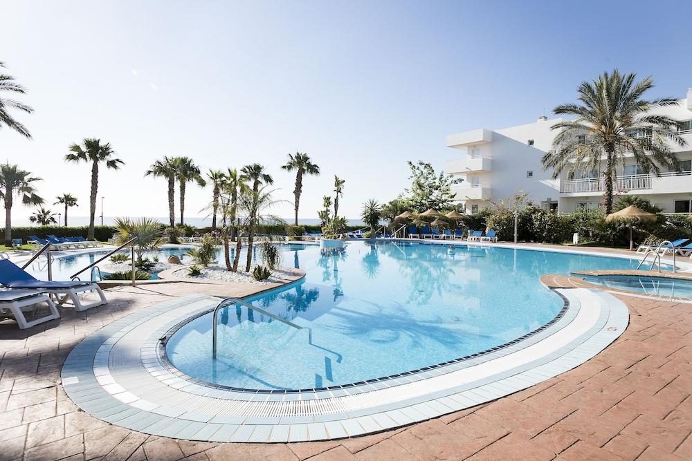 베스트 오아시스 트로피칼(Best Oasis Tropical) Hotel Image 5 - Pool