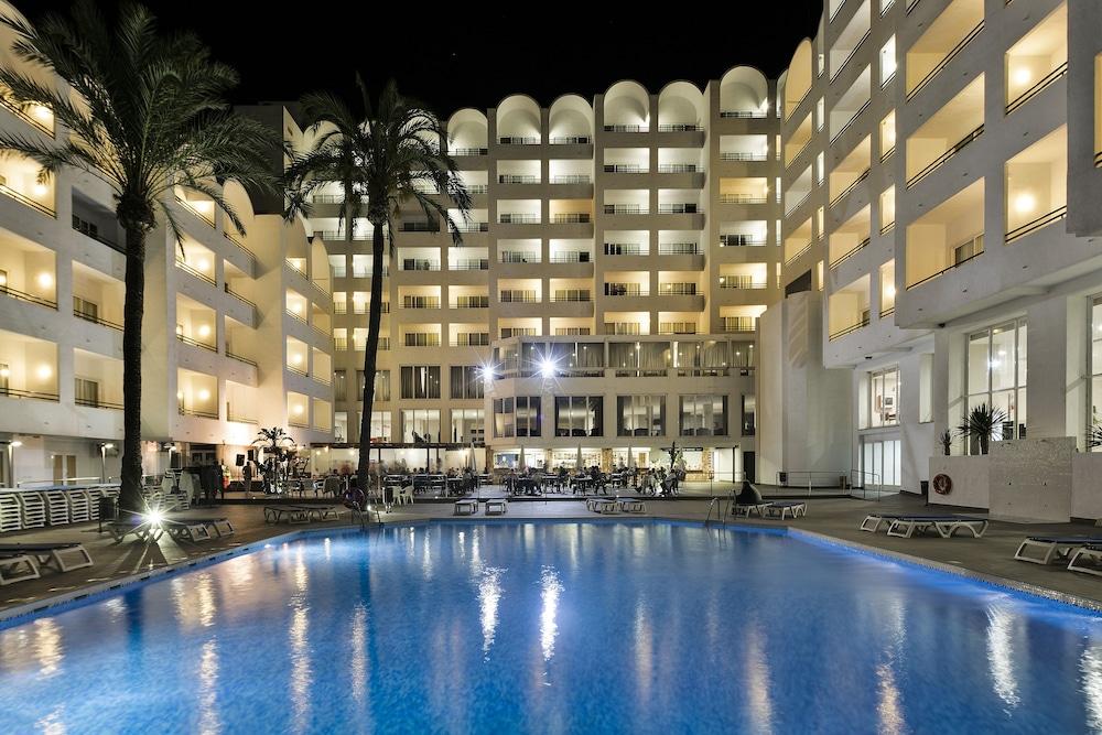 Hotel Best Indalo