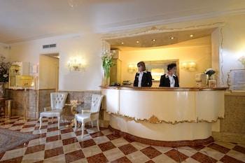 威尼斯奧匹亞飯店