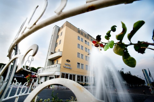 Hotel Tornese, Livorno