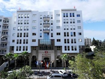 Hotel - Ramada by Wyndham Fes