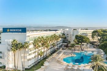 Hotel - Iberostar Cristina