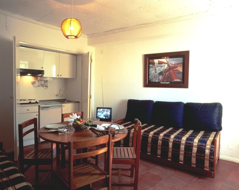 Regina Apartamentos