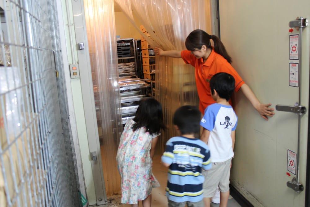 오키나와 매리어트 리조트 앤드 스파(Okinawa Marriott Resort & Spa) Hotel Image 101 - Childrens Activities