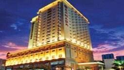 Ramada Hotel Xiamen