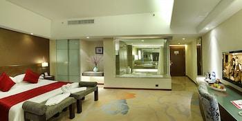 ラマダ ホテル 廈門 (廈門華美達長升大酒店