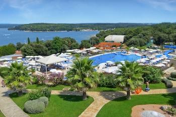 Hotel - Valamar Tamaris Resort