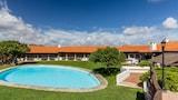 Olbia Hotels