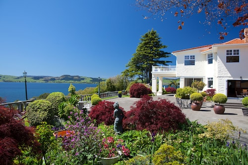 Peppers On The Point - Lake Rotorua, Rotorua