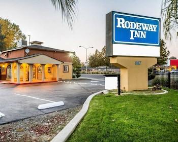Rodeway Inn Capitol photo