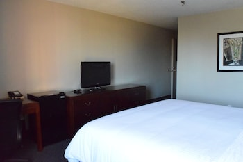 The City Motel - Guestroom  - #0