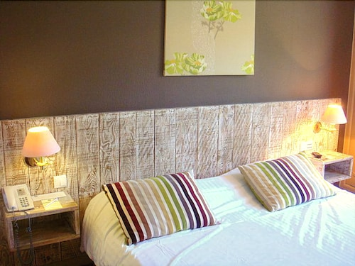 Best Western Hotel La Rade, Bouches-du-Rhône