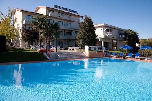 __{offers.Best_flights}__ Hotel Porto Azzurro