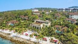 InterContinental Pattaya Resort, an IHG Hotel