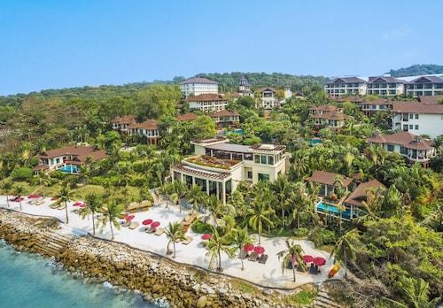 . InterContinental Pattaya Resort