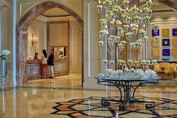 フォーシーズンズ ホテル ドーハ