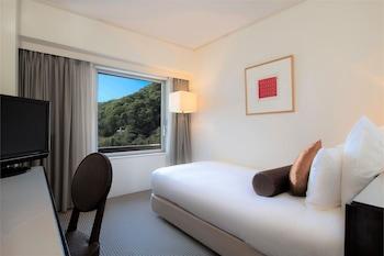 ビジネス ルーム|ANA クラウンプラザホテル神戸