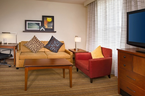 Residence Inn by Marriott - Silver Spring, Montgomery