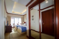 Standard Room, River View