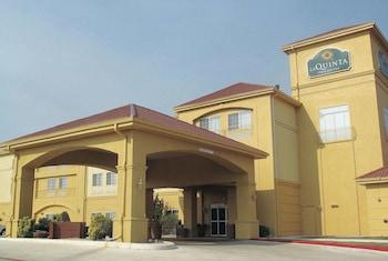 Hotel - La Quinta Inn & Suites by Wyndham Kerrville