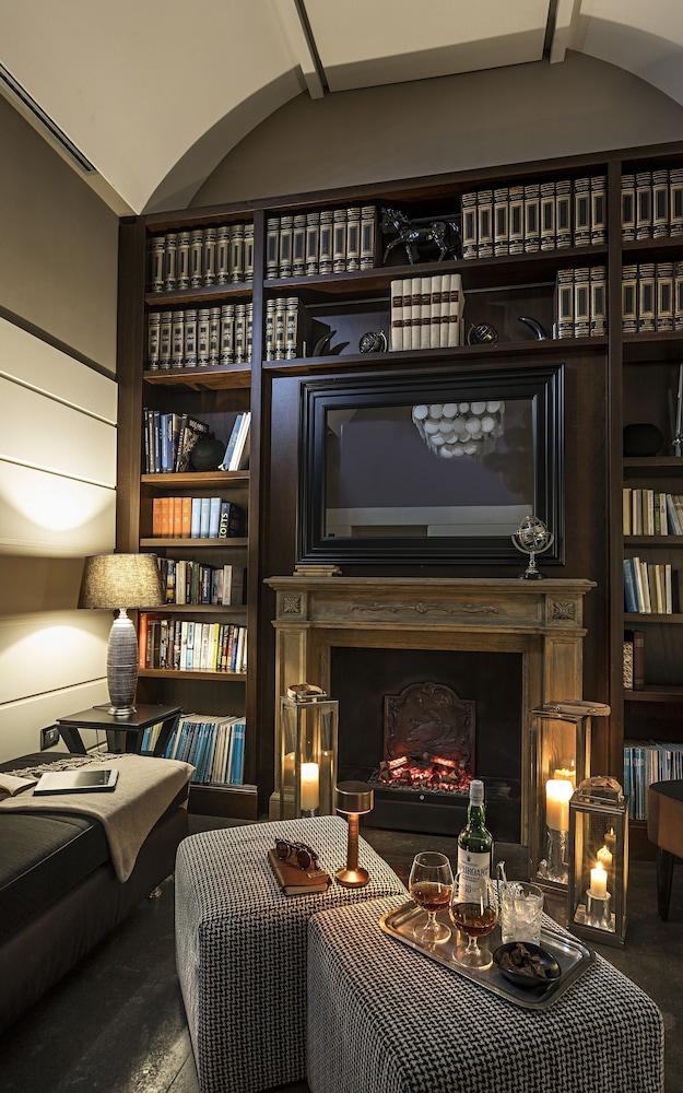 호텔이미지_Library
