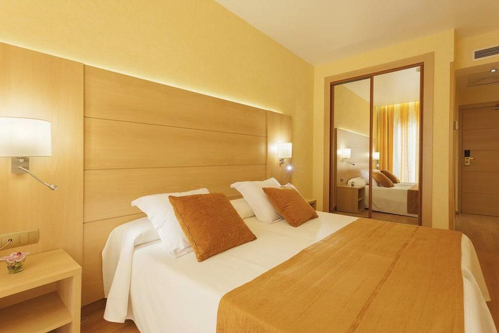 피마르 호텔(Hotel Pi-Mar) Hotel Image 6 - Guestroom