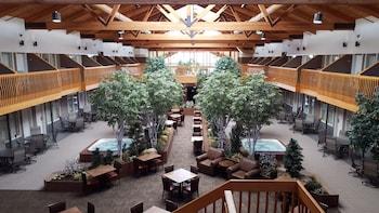 C`mon Inn Fargo