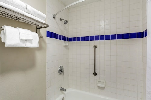 Quality Inn & Suites Murray – Salt Lake City South, Salt Lake