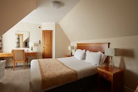 Standard Double or Twin Room, 1 Double or 2 Twin Beds
