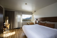 Deluxe Room, 1 King Bed (Valley)