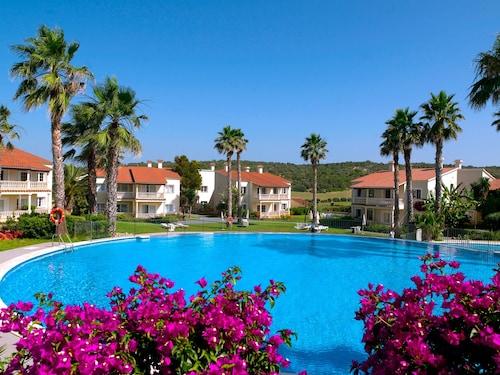 . Aparthotel HG Jardin de Menorca