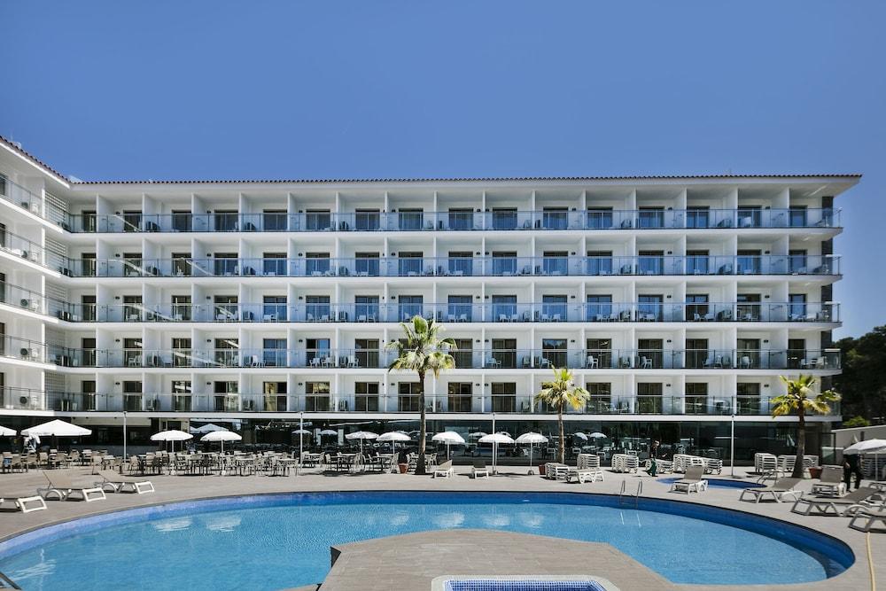 Hotel Best San Diego, Imagem em destaque