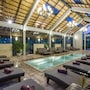 The thumbnail of Indoor Pool large image