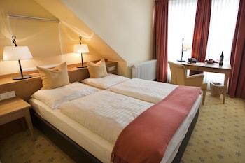 Hotel - Hotel Villa Florentina