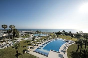 Hotel - Iberostar Selection Diar El Andalus